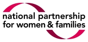 national partnership logo