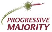 Progressive_Majority