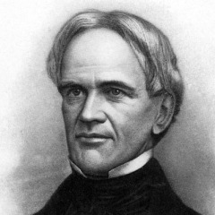"""The great moral attribute of self-government cannot be born and matured in a day; and if school children are not trained to it, we only prepare ourselves for disappointment if we expect it from grown men."" - Horace Mann"
